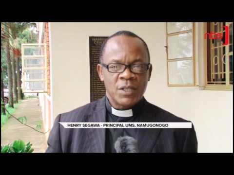 Namirembe to Revamp Church Schools