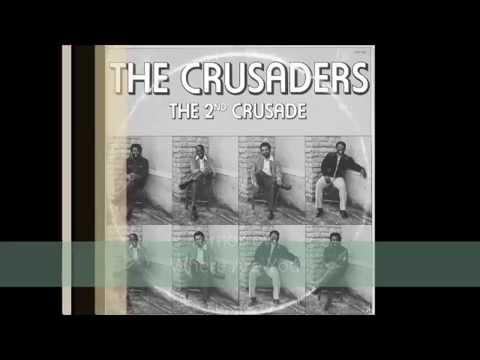 The Crusaders   Tomorrow, Where Are You mp3