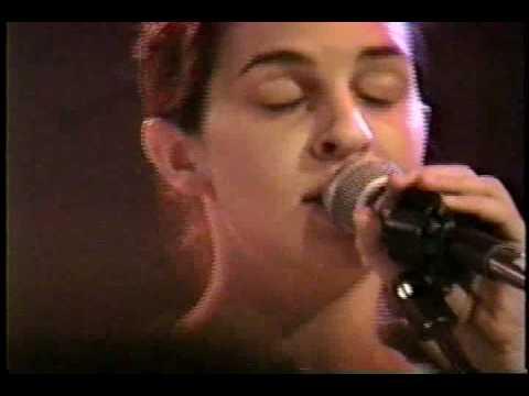 Kay Hanley, Tracy Bonham SafeSound 1997 Dont Worry Baby