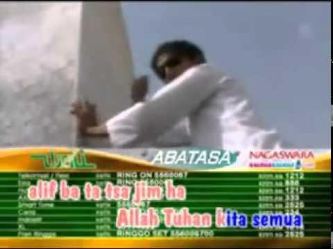 Wali Band - Abatasa.flv