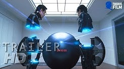 Gantz - Die ultimative Antwort (HD Trailer Deutsch)