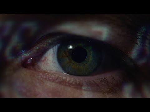 Nicky Romero & Teamworx ft. Joseph Feinstein - World Through Your Eyes