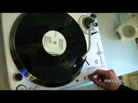 Audio tehnika - CD, MD atskaņotāji, Cenas - Sludinājumi