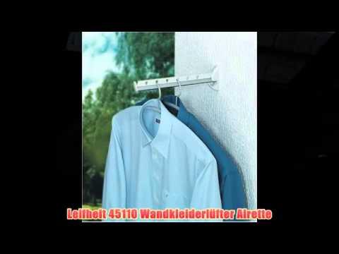 Торговое оборудование в казани для магазинов одежды и обуви купить по выгодным ценам в компании торг аурум или заказать через.