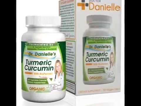 Holistic Curcumin With Bioperine 1000 mg Benefits Reviews