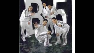 Watch B5 Everything video
