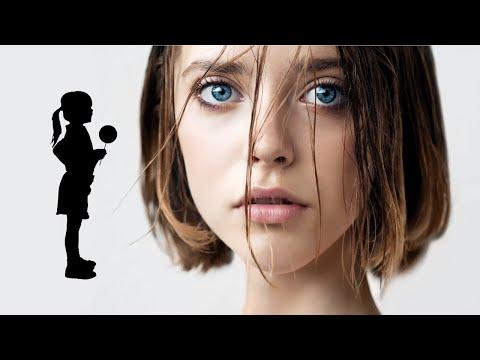 The Exact Age Women Stop Growing