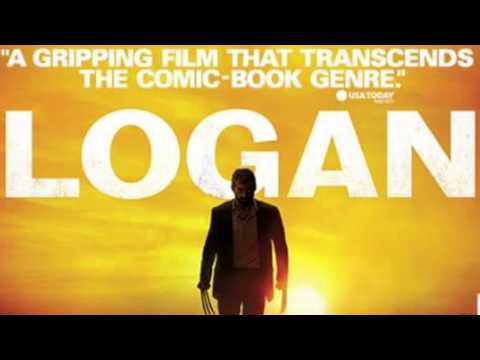Noah s Episode 3: Logan 2017