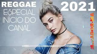Ragae 2021 atualizado