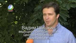 Бизнес в Болгарии -- курсы обучения по системе Норбекова