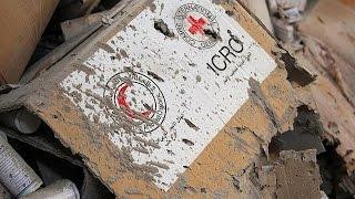 Сирия: у перемирия есть шансы