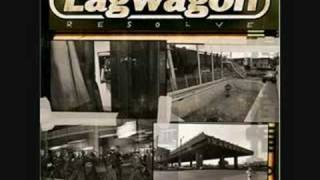 Watch Lagwagon Days Of New video