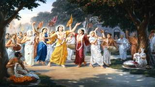 Bhaktivedanta Library Online http://vedabase.com.