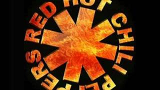 Red Hot Chili Peppers - By the way mp3