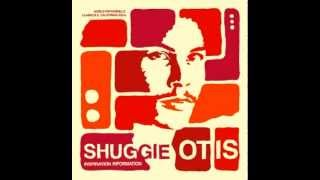 Watch Shuggie Otis Sweet Thang video