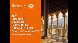 live CERIMONIA DI INAUGURAZIONE - Teatro Sociale