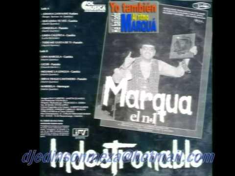 mix marqua dj edinson meza 314.786.70 66