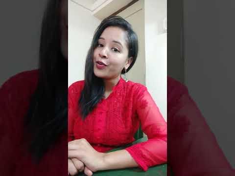Jaisi Teri Marzi|Manmarziyaan|Female Cover| Kamaldeep Kaur|Harshdeep Kaur|ameet Trivedi