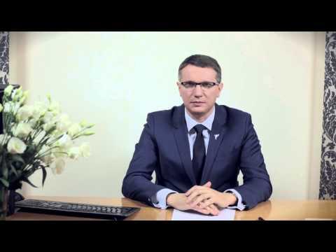 Apel Przemysława Wiplera Do Wyborców PiS W Warszawie