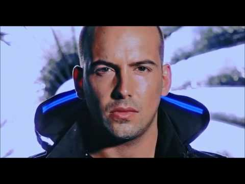 RAF Camora feat. MoTrip - Jeden Tag (Ohne Johnny Pepp Part)
