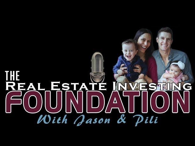 REI Foundation Jeff Charlton 161