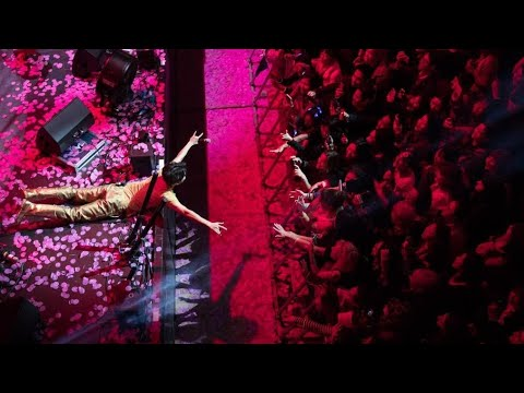 Dimash Kudaibergen - London 2018 - Full Concert [Multi-Cam HQ]