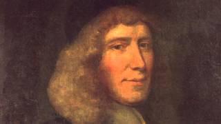 Puritan John Owen - God Rewards Those Who Diligently Seek Him thumbnail