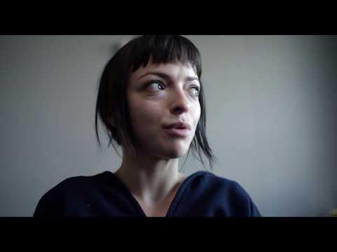 M F A  - Trailer