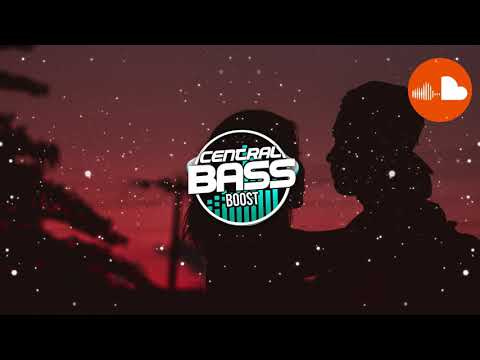 One Direction - What Makes You Beautiful (GROVER x Spice Bootleg) [Bass Boosted]