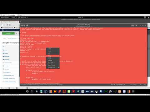 Joomla Blog System Compromise [104] - Pentesting