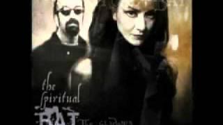 Cruel Machine-The Spiritual Bat