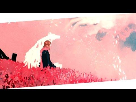 Dubstep | Fractal - Amor (ft. Syrin)...
