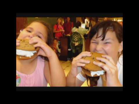 E@TV 2016 09 03 Cuidadores y obesidad infantil COLSON