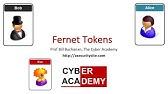 Python - Fernet encryption - YouTube