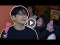 Kisah Armand Maulana dan Dewi Gita Pasca 23 Tahun Menikah - Cumicam 06 Februari 2017