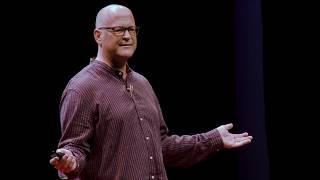 """Manopause"" and the Performance Trap 