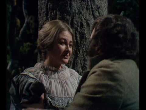 Jane Eyre Quote needed!!!?