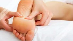 Full Body Massage parlor in Faridabad