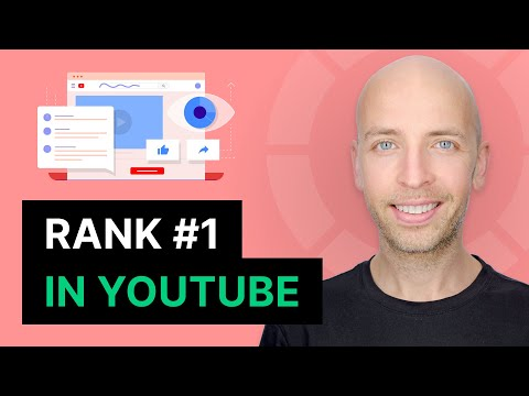 YouTube SEO: 9 Actionable Tips for Ranking Videos (2018)