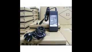 notebook adaptr tamir eskişehir bilgisayar hastahanesi 0 222 221 39 44