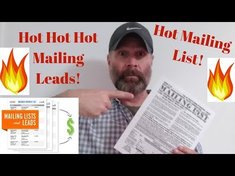 hot-hot-hot-mailing-leads!!!-direct-mail-marketing-system.