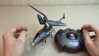 C7 Spy Helicopter RC!!! Радиоуправляемый вертолет с камерой!!!(ссылка на вертолет:http://ali.pub/i507y ссылка на группу вк: https://vk.com/club84439813 ссылка на страницу вк: https://vk.com/id285318565..., 2015-04-01T17:30:57.000Z)