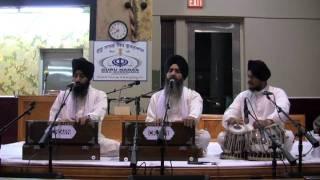 Nirmal Singh Nagpuri - Mun Na Rahe