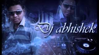 Ole Ole   DJ Abhishek Remix 2014 Bollywood Song   YouTube 720p