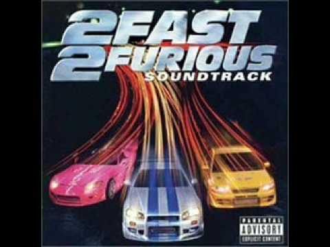 Pitbull feat.David Arnold - Break Out 4x4s