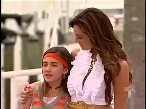 El Rostro De Analía Cap. 178 #Gran Final Parte (2/3)