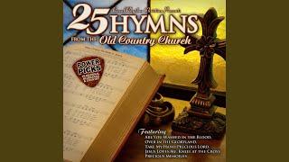 Play How Beautiful Heaven Must Be (Feat. Cody Shuler)