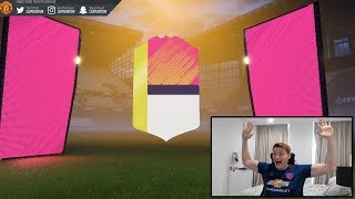 OMFG NEW WORLD CUP CARD PACK OPENING!!! SO MANY PACKED!