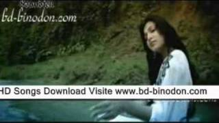 Eto din Kothai Chile khoj  The Search Video Song www bd binodon com