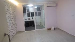 公屋装修222 樂華邨2 3人單位装修完工片 新時代安生90748148